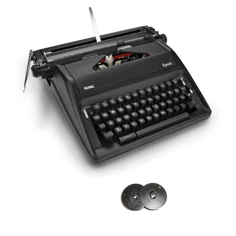 1_Royal-Epoch-Portable-Manual-Typewriter_review