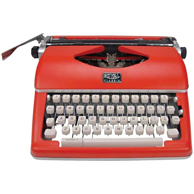 2_Royal-79120q-Classic-Manual-Typewriter_Review