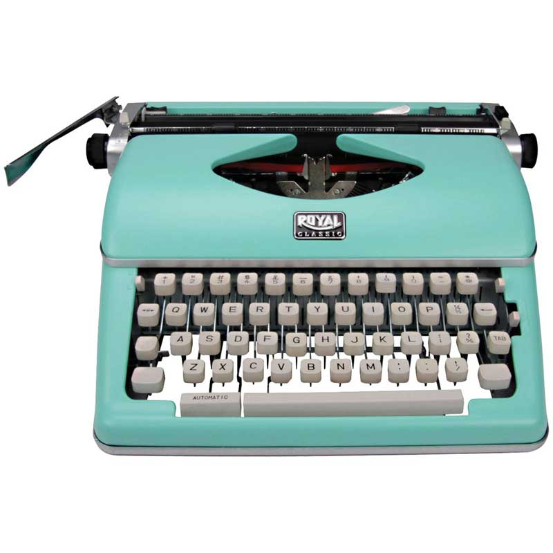 3_Royal-79101t-Classic-Manual-Typewriter_Review