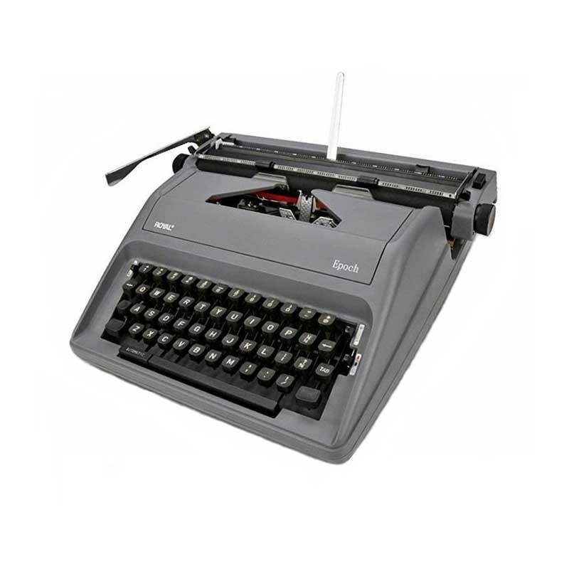 4_Royal-gray-manual-typewriter_Review