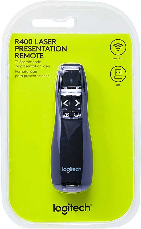 Logitech-wireless-presenter-R400_review