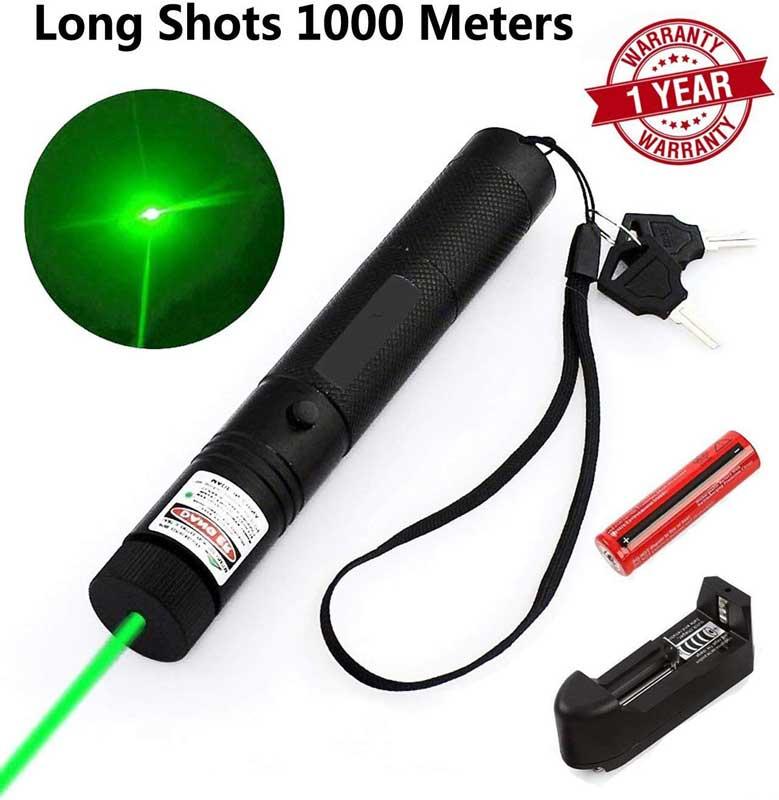 2.-ERYHCFG-Laser-Pointer_Review