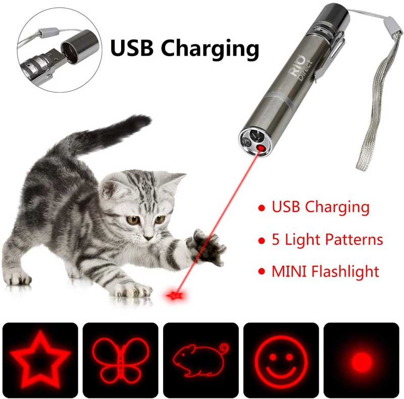 5.-RIO-Direct-rechargeable-cat-toy_review