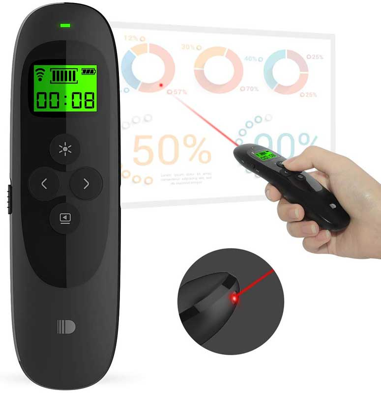 6.-Doosl-presentation-remote-clicker_Review